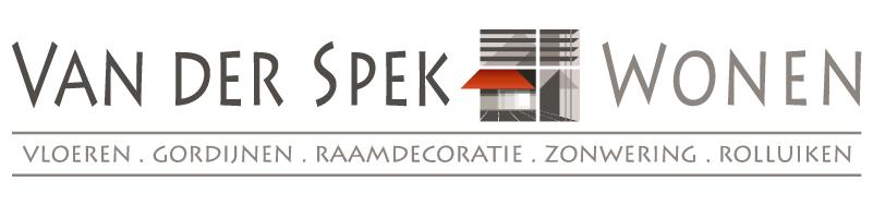 Van der Spek Wonen